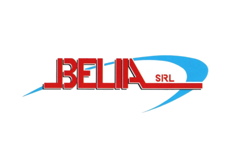 Belia srl