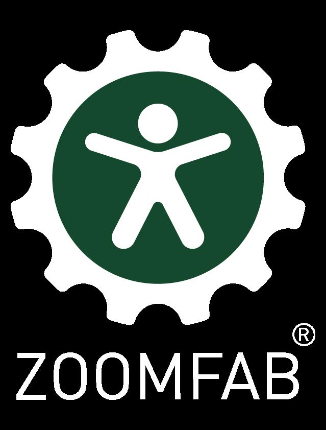 zoomfab-logo
